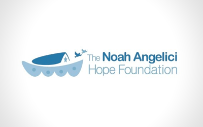 Noah Angelici Hope Foundation Logo